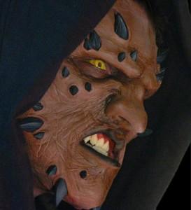 trixym98's Profile Picture