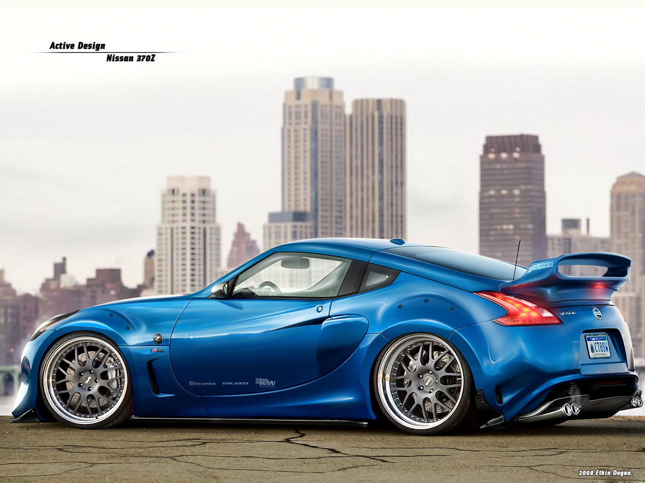 370z photoshop thread page 12 nissan 370z forum. Black Bedroom Furniture Sets. Home Design Ideas