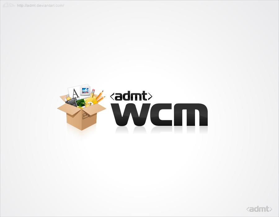 Logo By Admt On DeviantART