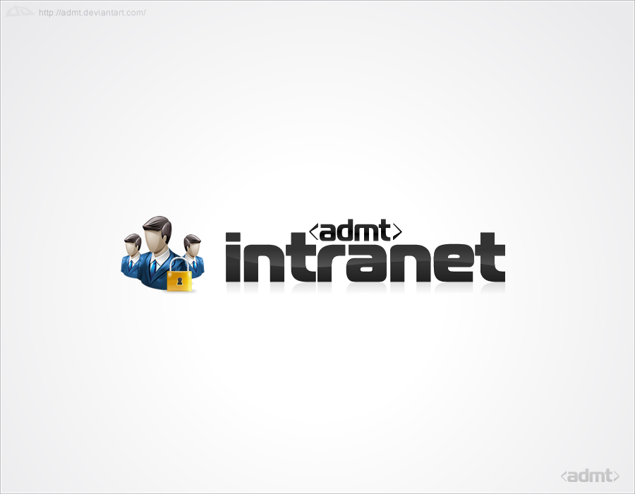 NW-SCC Intranet