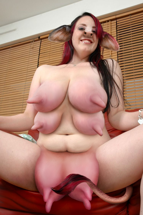 Pregnant woman rubs her junk and cums wf - 2 2