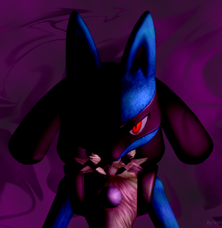 evil pokemon wallpaper - photo #40