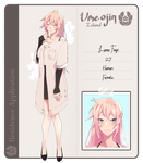 UI: Lanna Faye