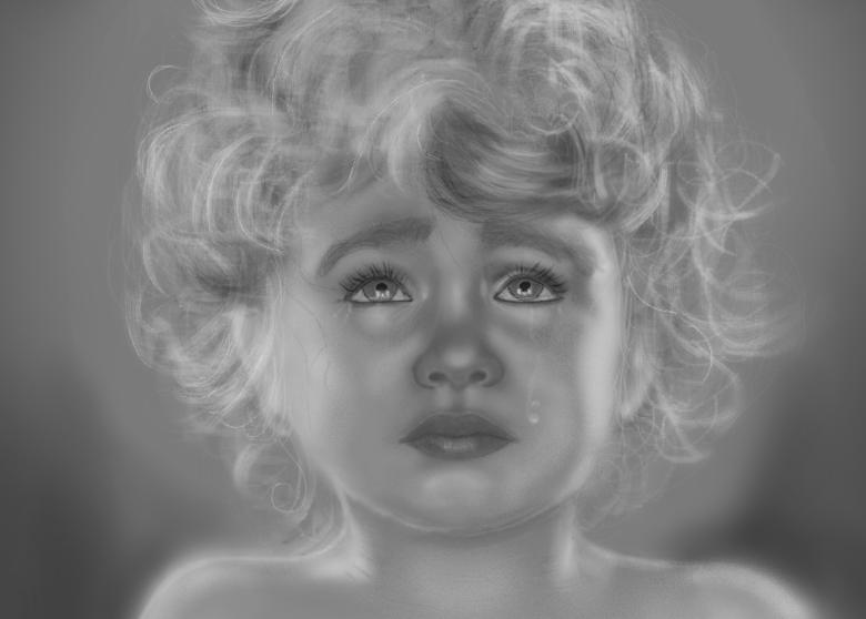 Innocence by Andorada