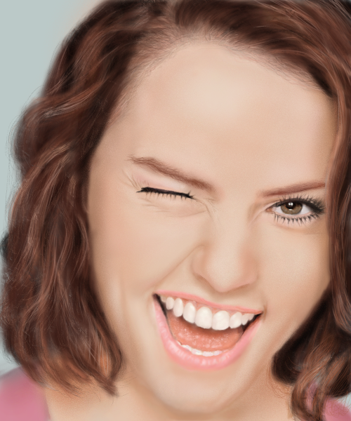 [Image: digital_painting_of_daisy_ridley___refer...9kub0t.png]