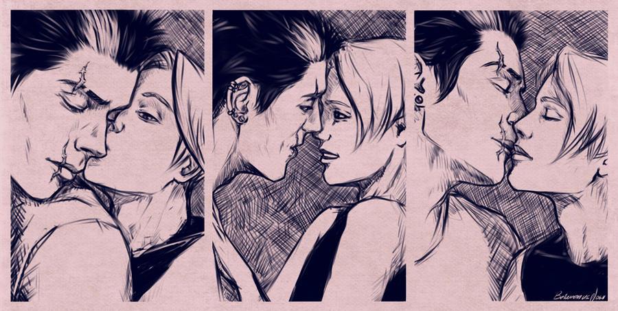 https://img00.deviantart.net/46ad/i/2011/177/3/6/__between_us______tendernesses__by_makoto13-d3k0rky.jpg