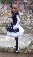 Gothic lolita, 2.0