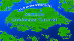 Photoshop Tutorial: Create Continents and Islands by XResch
