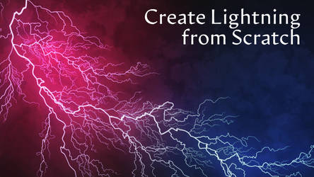 Tutorial: Create Lightning from Scratch