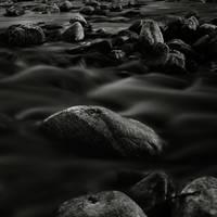 Murky waters by Kvikken