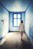 In my room by Kvikken
