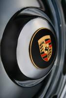Porsche 356 by Caliart