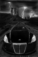 Stormchaser - Exelero by Caliart