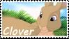 Clover by svartmoon