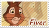 Fiver 2 by svartmoon