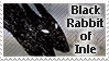 Inle-rah stamp by svartmoon