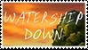 WSD stamp by svartmoon