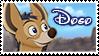 Dogo stamp by svartmoon