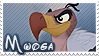 Mwoga stamp by svartmoon