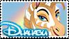 Dhahabu stamp