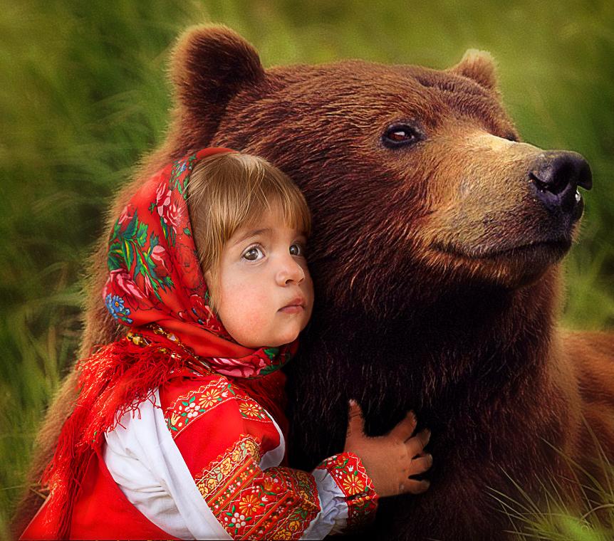 Giant Teddy Bear | Big Teddy Bear | Stuffed Bears