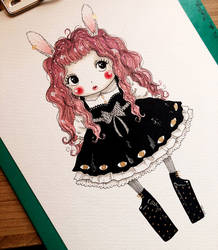 Bunny_Lolita