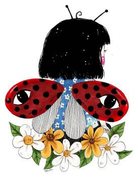 Ladybug_Girl