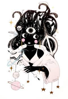 Galaxy_Girl_DTIYS