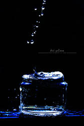 water by ecidesign016