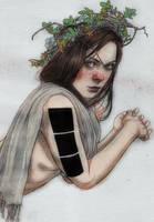 apnea_paint_09 by itsajackal