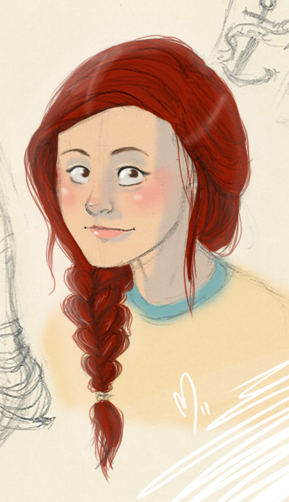 Minelaaa's Profile Picture
