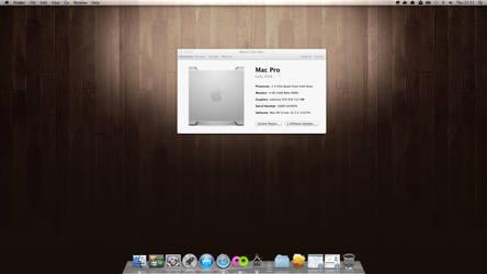 OSX 2012-05-10 by papir-tigris
