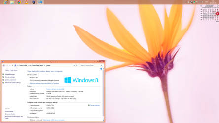 Windows 8 Pro 2012-08-18 by papir-tigris