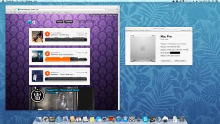 OSX 2013-04-02 by papir-tigris