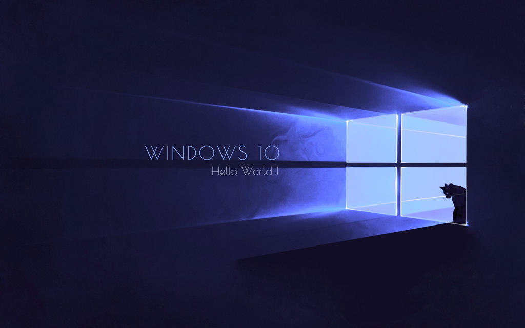 windows 10 wallpaper by zhalovejun on deviantart