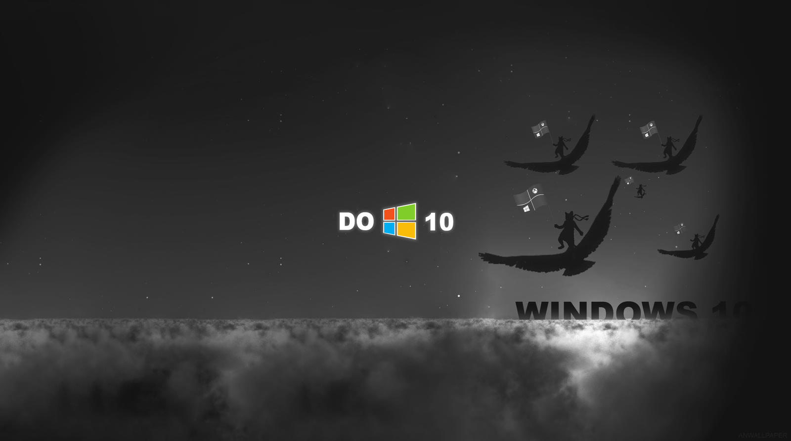Do windows 10 wallpaper v3 by zhalovejun on deviantart
