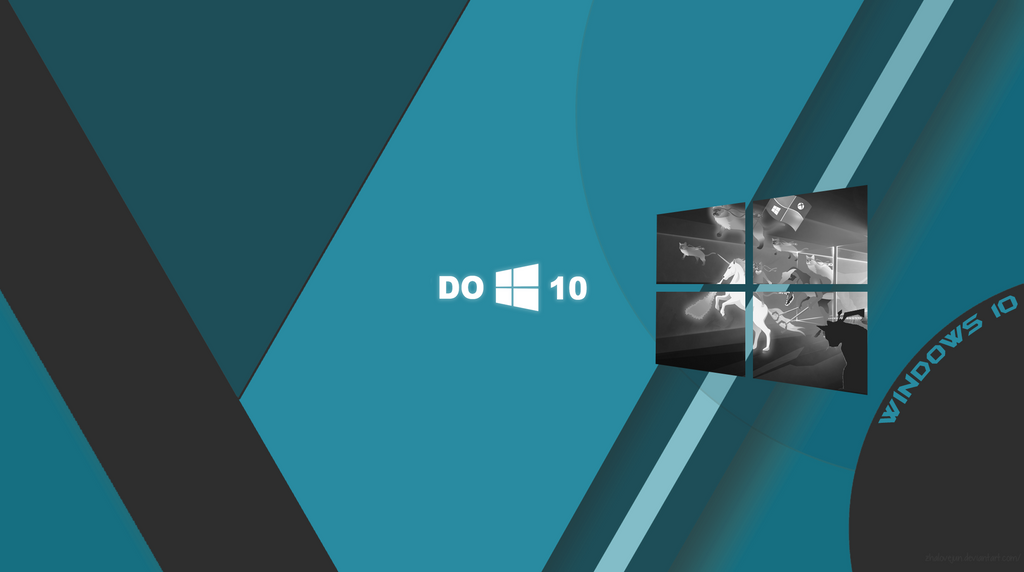How To Do Graphic Design On Windows