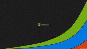 Fabric Microsoft v3