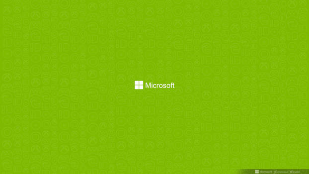 Two Microsoft