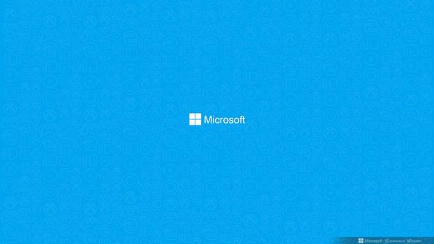 Three Microsoft