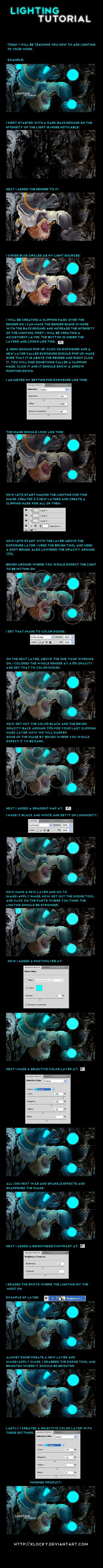 My Tutorials Lighting_tutorial_by_xlocky-d5g7l1p