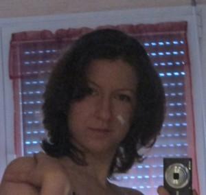 Red-Hag's Profile Picture