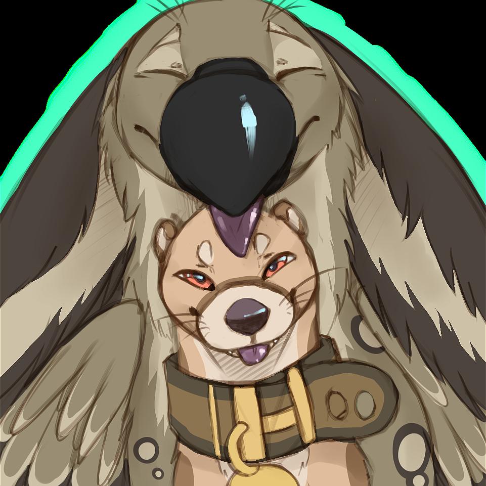 Foxbat-Sullavin's Profile Picture