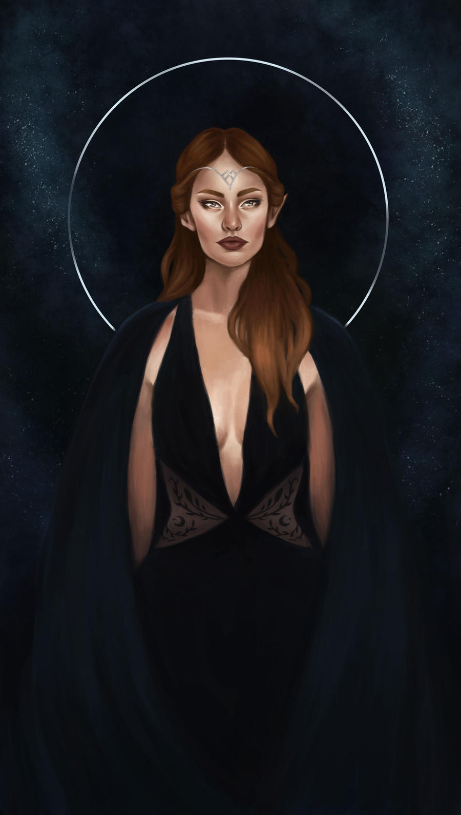 https://img00.deviantart.net/fd9a/i/2017/101/b/d/high_lady_of_the_night_court_by_xxgen-dadd0ze.jpg