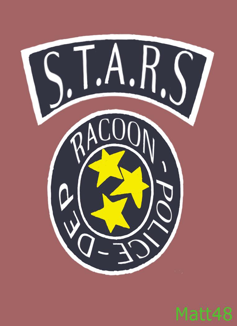 Starssss by matt4800