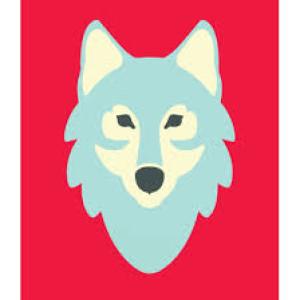 icehound12's Profile Picture