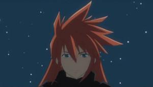 XZombie-LightningX's Profile Picture