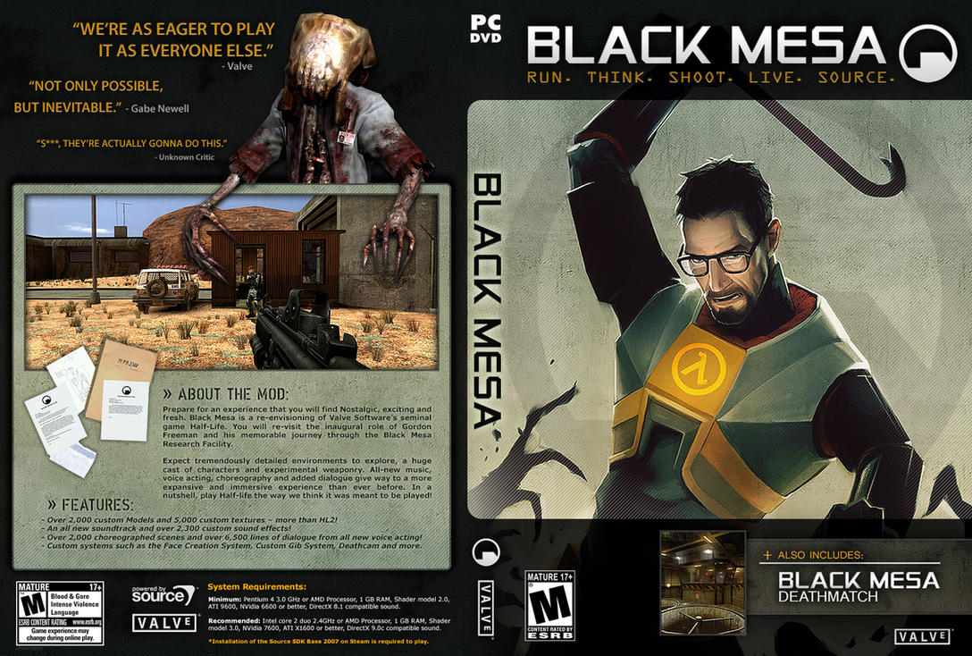 black_mesa_cover_artwork_01_by_unhingedm