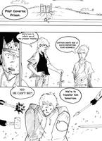 Lucifer Pg4 by MaJaque