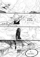 Lucifer Pg7 by MaJaque